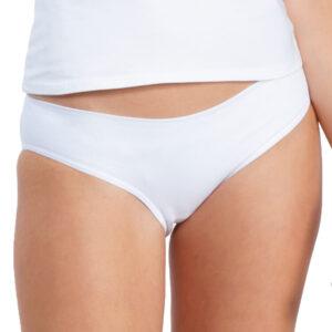panty-bikini-liso-tyra-algodon-pima-oscar-hackman