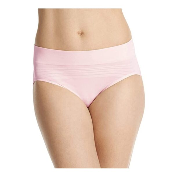 panty-corte-alto-warners-no-piching-collection-rt5501m