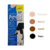 tobimedia-suave-compresion-clasica-1a-etapa-prevent-1-par