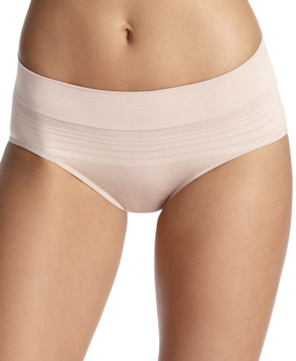 panty-hipster-licra-warners-no-piching-collection-ru0501m