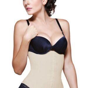 cinturilla-faja-vedette-102-latex-broches-reduce-mujer-dama