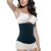 cinturilla-faja-vedette-103-latex-broches-reduce-mujer-dama