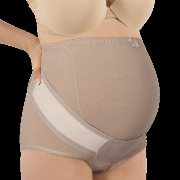 panty-algodon-con-cinturon-embarazo-maternidad-new-form-1061