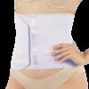 faja-corta-postparto-postquirurgica-ajustable-new-form-1101