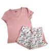 pijama-short-y-manga-corta-algodon-mujer-13530-optima