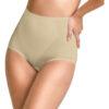 panty-completa-control-ligero-berlei-170-mujer-extra-plus