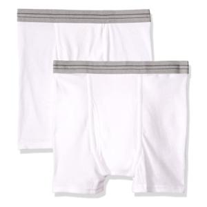 boxer-medio-algodon-paquete-2-piezas-caballero-rinbros-2302