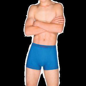 boxer-nino-y-adolescente-rinbros-2458-seamless-2-a-16-anos
