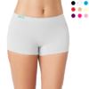 boxer-completo-puente-algodon-body-siluette-2519-dama-mujer