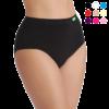 panty-completa-puente-algodon-body-siluette-2521-dama-mujer