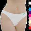 bikini-con-puente-de-algodon-body-siluette-2523-dama-mujer
