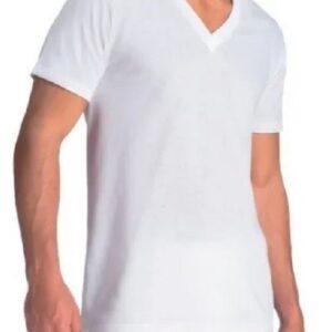 camiseta-rinbros-manga-corta-cuello-v-algodon-3pz-hombre-3026