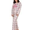 pijama-polar-dama-mujer-manga-larga-pantalon-3326-lazy-lola