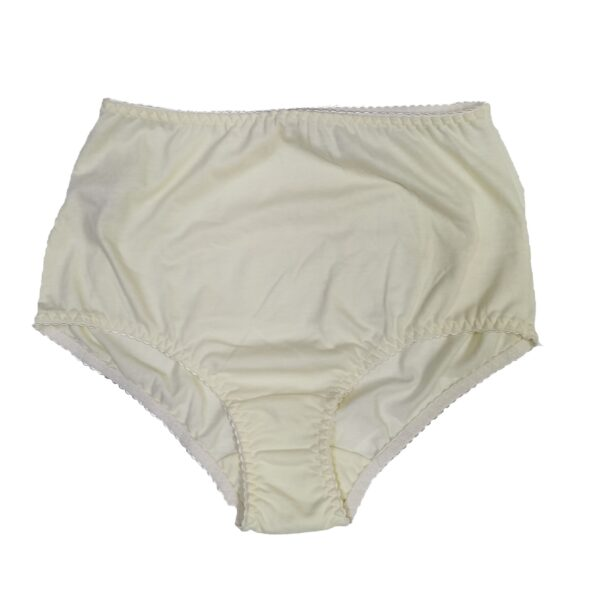 panty-completa-algodon-frida-370-extra-plus-mujer-dama