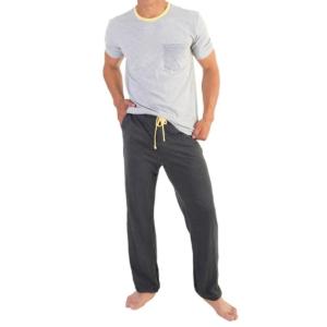 pijama-hombre-manga-corta-y-pantalon-algodon-37240-optima