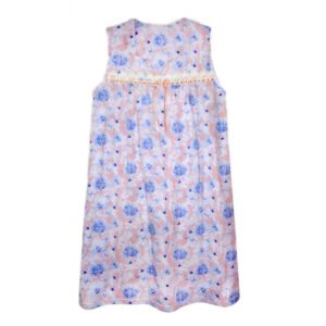 camison-sin-manga-dama-mujer-40058-intime-lingerie