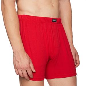 boxer-short-con-bragueta-100-algodon-caballero-rinbros-401-2