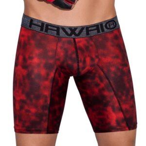 boxer-largo-estampado-caballero-colombiano-hawai-41720