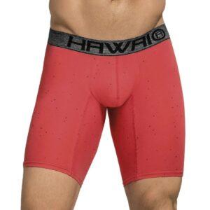 boxer-largo-algodon-hombre-caballero-colombiano-hawai-41722