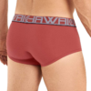 boxer-caballero-corto-brief-microfibra-hawai-41961