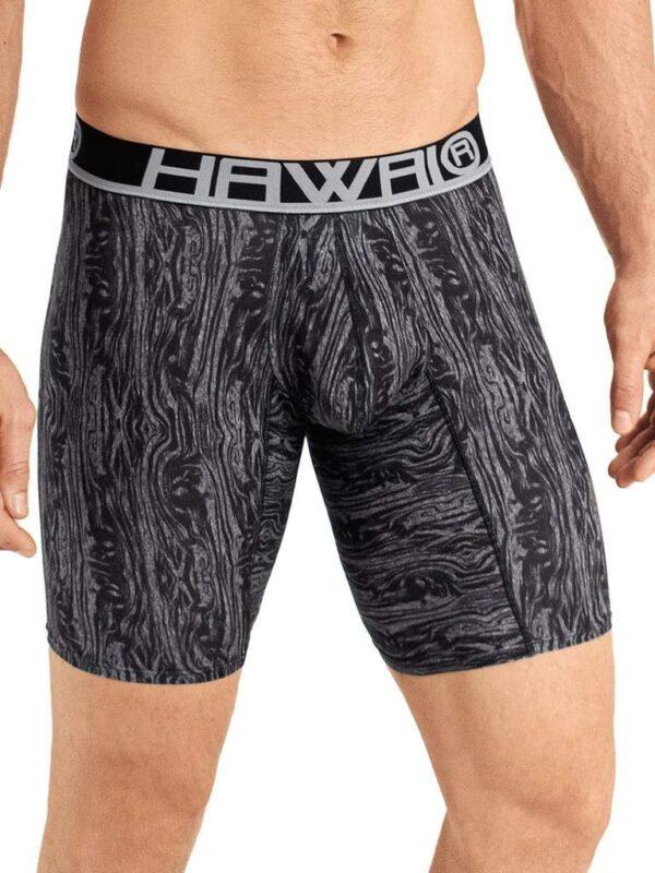 boxer-largo-estampado-microfibra-hombre-colombia-hawai-42001