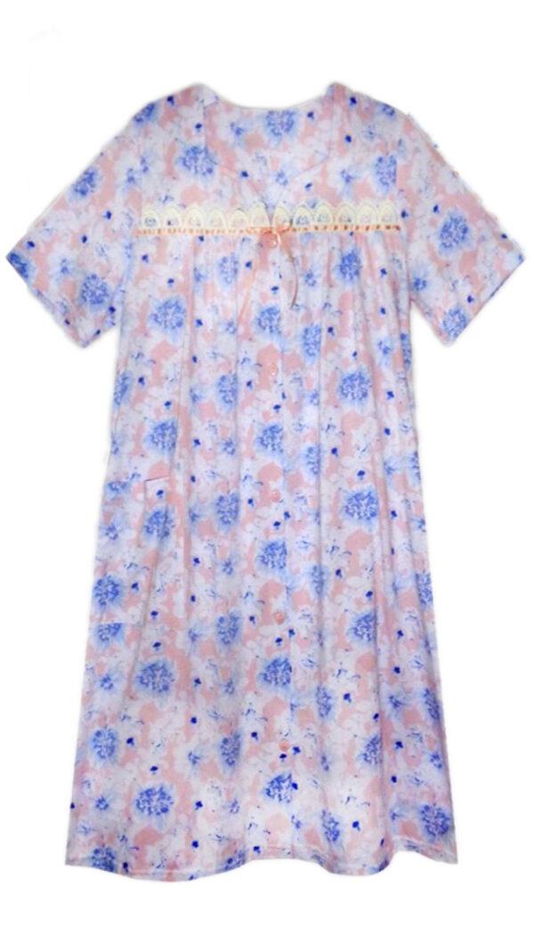 bata-manga-corta-dama-mujer-50058-intime-lingerie