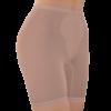 panty-faja-pierna-larga-compresion-media-alta-yoliss-501