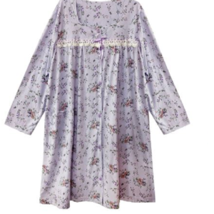 pijama-intime-lingerie-bata-manga-larga-dama-mujer-50154