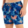 traje-de-bano-short-banador-hawai-52004-hombre-playa-surf