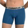 boxer-algodon-nino-junior-talla-04-a-16-colombiano-hawai-530