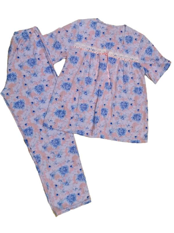 pijama-intime-lingerie-manga-corta-pantalon-dama-mujer-60058