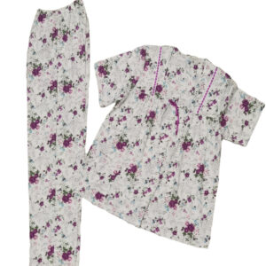 pijama-manga-corta-pantalon-dama-mujer-60087-intime-lingerie