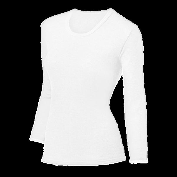 camiseta-termica-delgada-manga-larga-cuello-redondo-6702