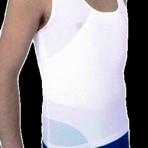 camiseta-modeladora-control-y-postura-new-form-701-hombre