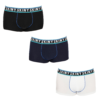 boxer-corto-algodon-hombre-paquete-3-pz-skiny-radiance-72155