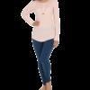 pijama-manga-larga-pantalon-ligera-fresca-mujer-72445-skiny