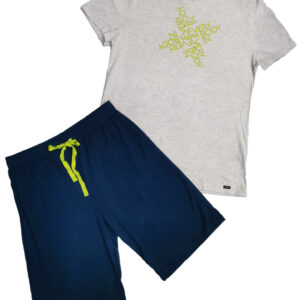 pijama-manga-corta-y-short-algodon-fresco-hombre-72491-skiny