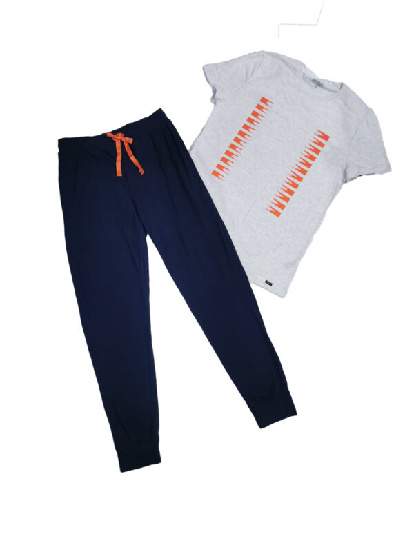 pijama-fresc-hombre-manga-corta-pantalon-algodon-72494-skiny