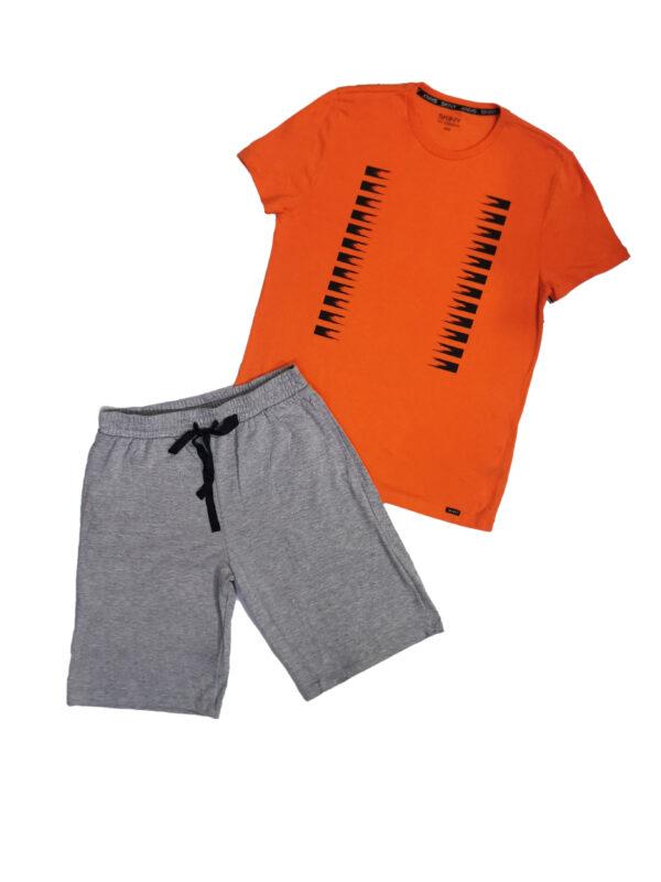 pijama-fresco-hombre-manga-corta-y-short-algodon-72495-skiny
