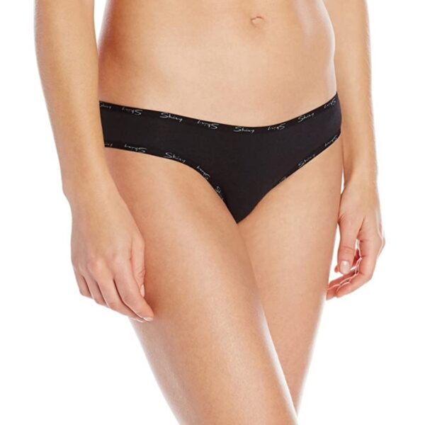 bikini-algodon-dama-mujer-pure-skiny-72781