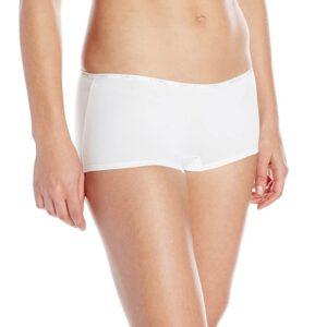 boxer-corto-mujer-pure-algodon-dama-skiny-72783