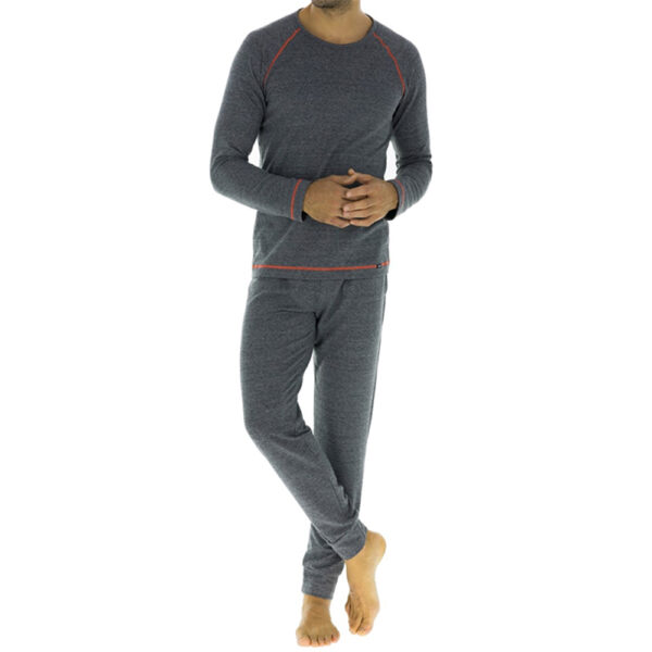 pijama-caballero-de-manga-larga-y-pantalon-skiny-72789