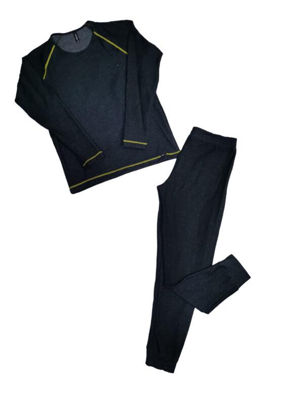 pijama-manga-larga-y-pantalon-algodon-hombre-72790-skiny