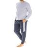 pijama-de-manga-larga-caballero-algodon-skiny-72799