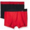 boxer-nino-corto-de-algodon-paquete-de-2-piezas-skiny-72832