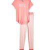 pijama-algodon-manga-corta-nina-y-adolescente-skiny-72864