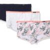 boxer-skiny-72883-algodon-nina-adolescente-paquete-3-piezas