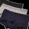 boxer-corto-trunk-basico-hombre-paquete-3-piezas-skiny-72919