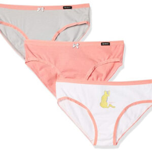 bikini-algodon-nina-adolescente-paquete-3-piezas-skiny-73026