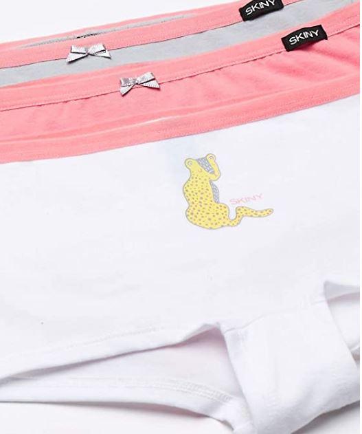 boxer-paquete-3-piezas-algodon-nina-adolescente-skiny-73028